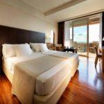 Eurostars Hotel Monte Tauro