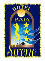 hotel-baia-delle-sirene