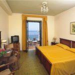 Hotel Lido Mediterranee