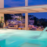 Hotel NH Collection Taormina