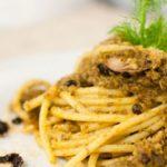 Mangiare a Taormina