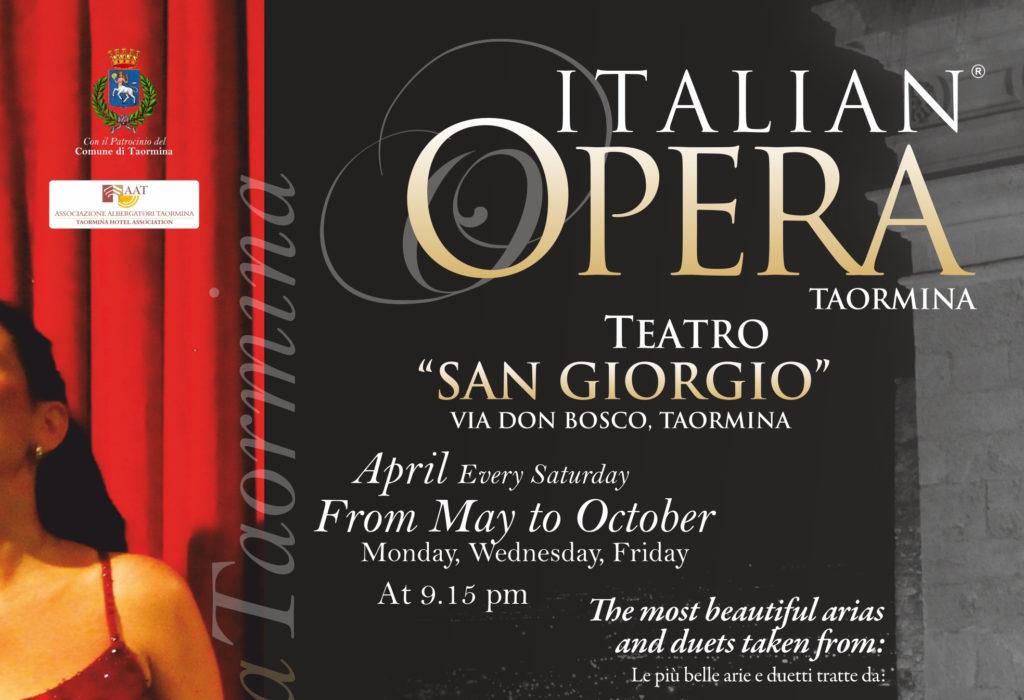 italia opera taormina 2017