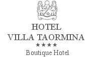 logo_villataormina