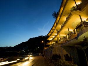 panoramic-hotel-taormina