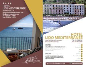 hotel-lido-mediteranee