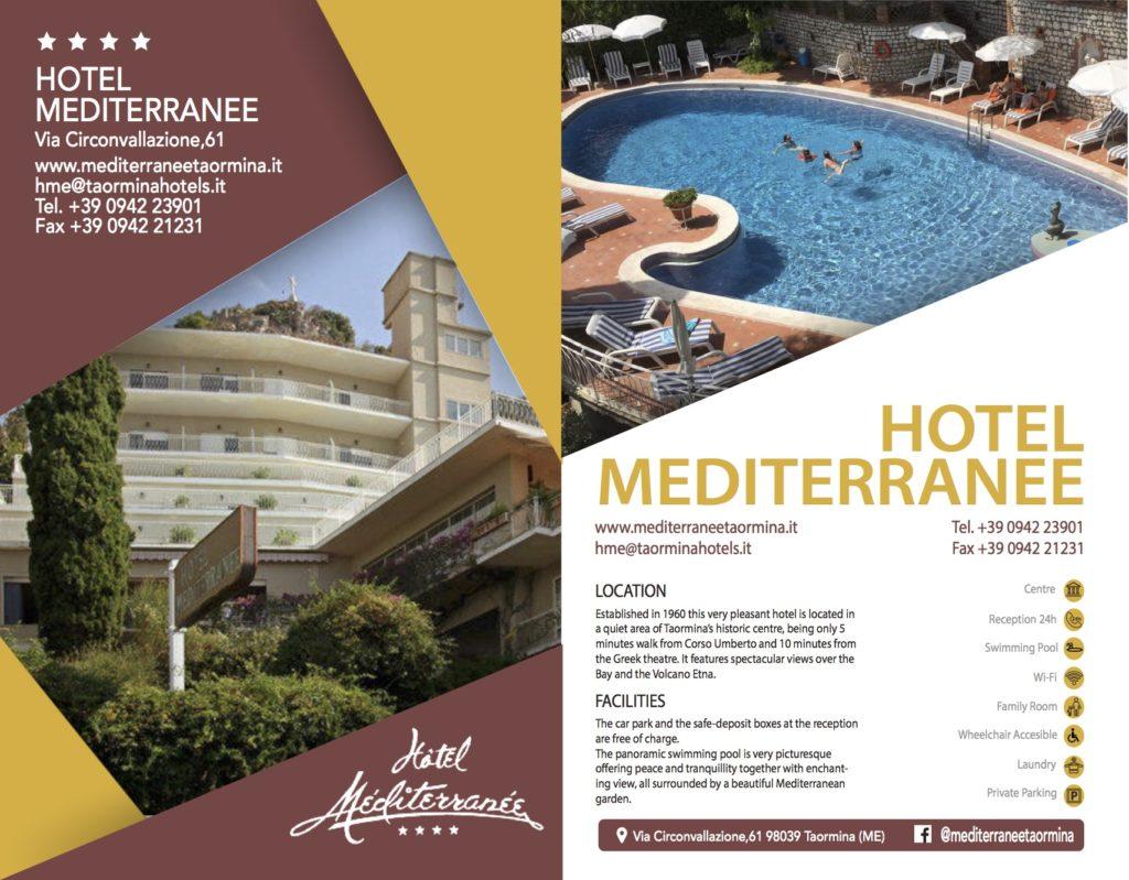 hotelmediterranee