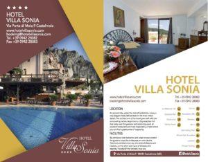 hotel-villa-sonia