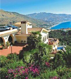 Hotel Lido Mediteranee