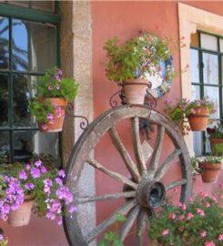 Hotel Villa Nettuno