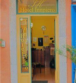 Hotel Inn Piero