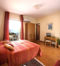 Hotel Natalina