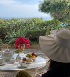 Residence Terra Rossa Taormina